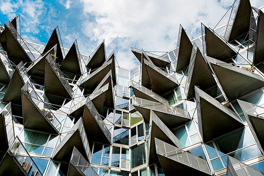 copenhagen_denmark_vm_apartment_complex