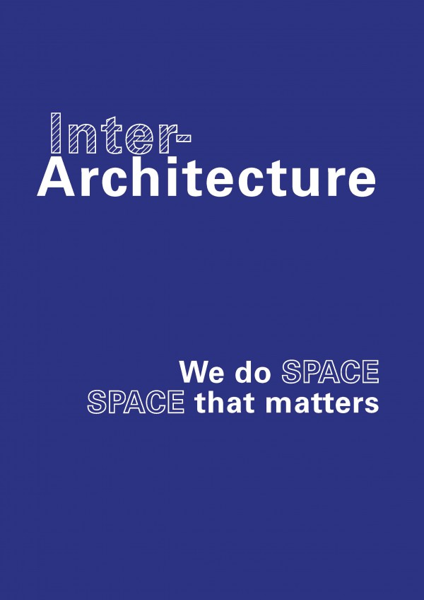 INTER-Architecture_blue
