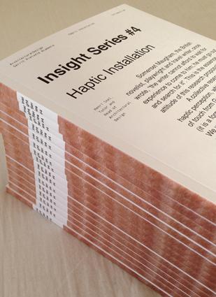 haptic-installations_henri-snel