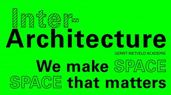 gr_21040312_inter-architecture stemp_HS