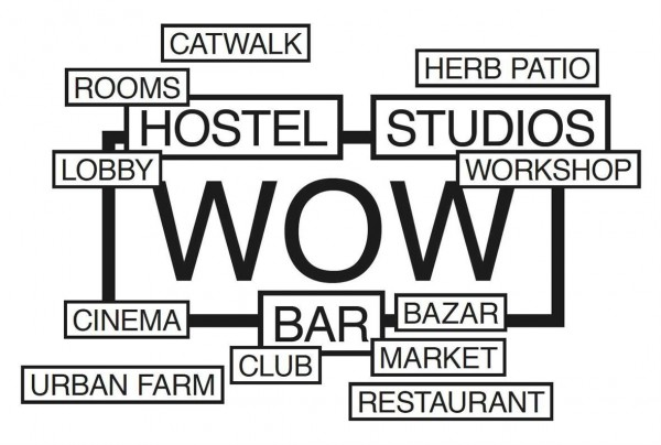 logo_wow