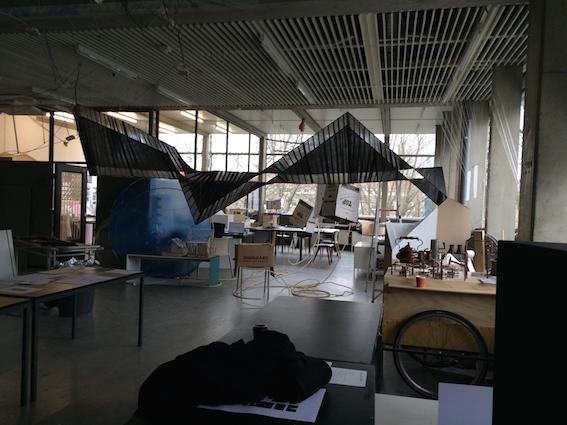 inter-architecture vision_henri snel 09