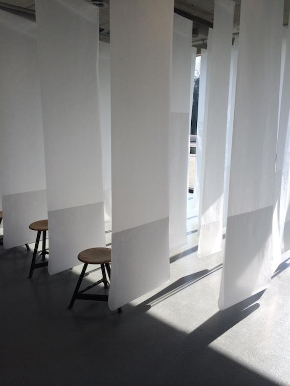 inter-architecture vision_henri snel 013