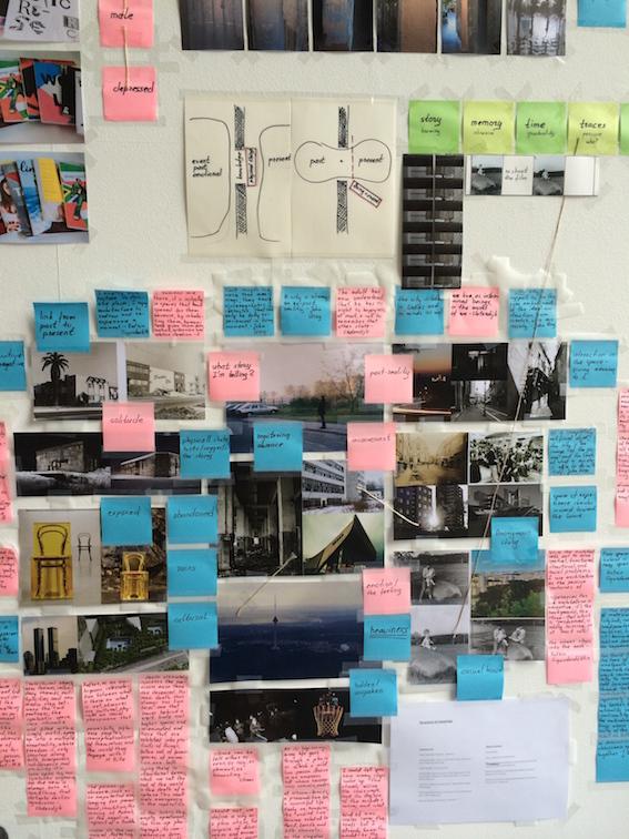 inter-architecture vision_henri snel 020