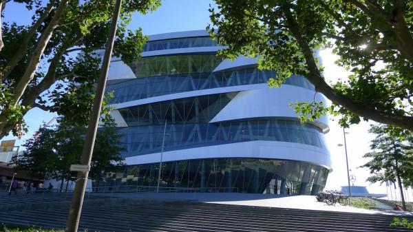 inter-architecture vision_henri snel 027