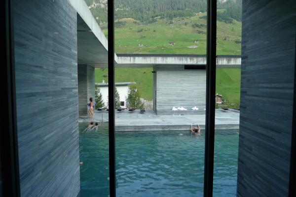 inter-architecture vision_henri snel 028
