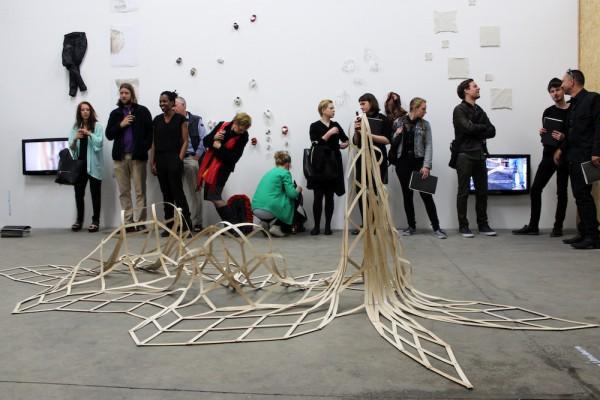 exhibition-decay-071