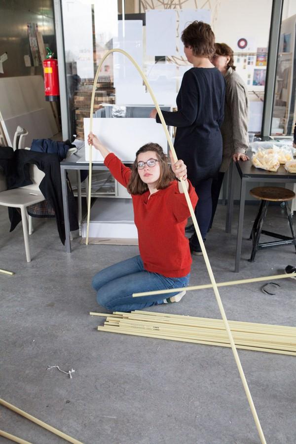26_LSudhibhasilp_henri snel_bodystorm workshop_inter-architecture_