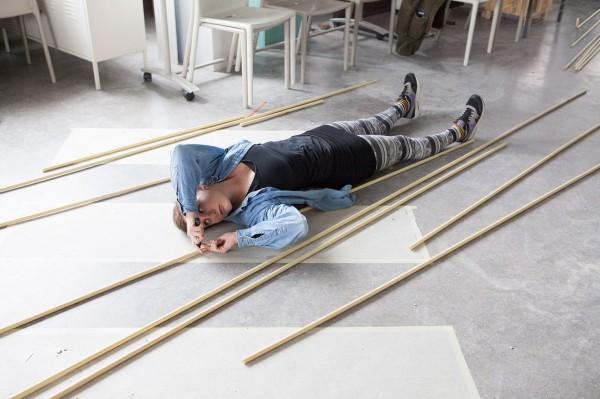 28_LSudhibhasilp_henri snel_bodystorm workshop_inter-architecture_