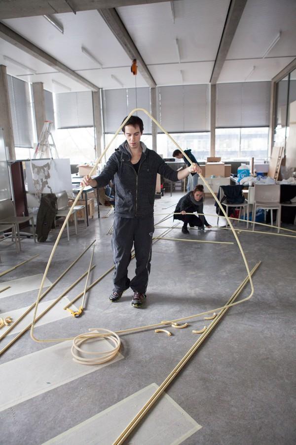31_LSudhibhasilp_henri snel_bodystorm workshop_inter-architecture_