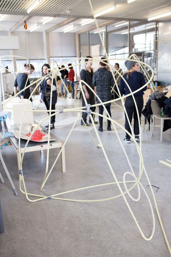 62_LSudhibhasilp_henri snel_bodystorm workshop_inter-architecture_