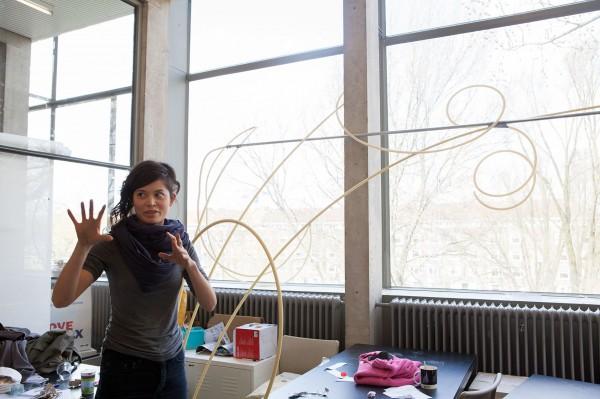 82_LSudhibhasilp_henri snel_bodystorm workshop_inter-architecture_