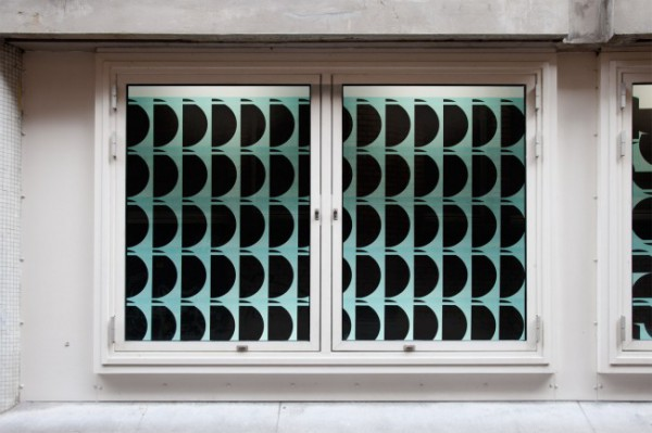 _Henri Snel_inter-architecture-Julia_Vrager_LS_low_res_03