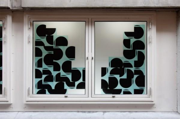 _Henri Snel_inter-architecture-Julia_Vrager_LS_low_res_04