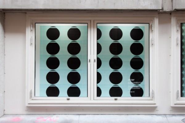 _Henri Snel_inter-architecture-Julia_Vrager_LS_low_res_05