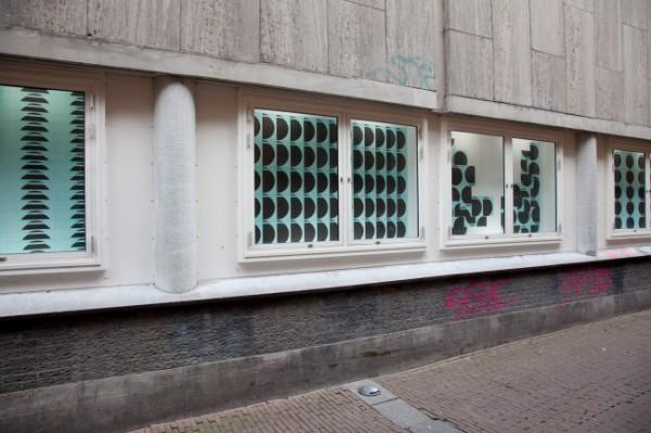 _Henri Snel_inter-architecture-Julia_Vrager_LS_low_res_10