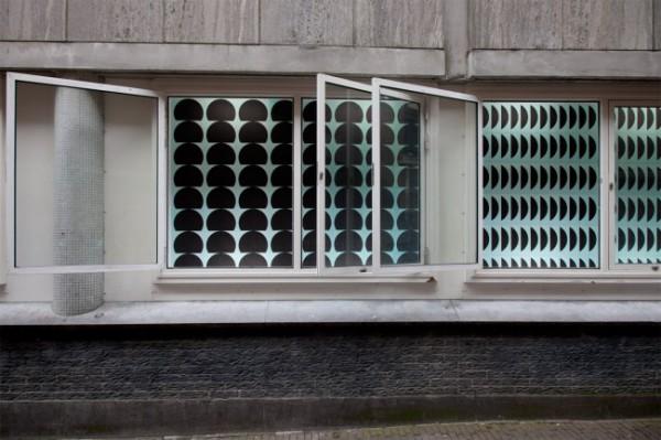 _Henri Snel_inter-architecture-Julia_Vrager_LS_low_res_19