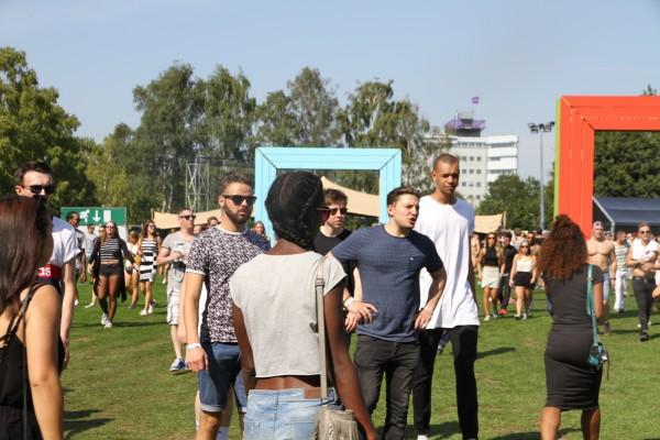 straf_werk festival 2015_Henri snel_2438