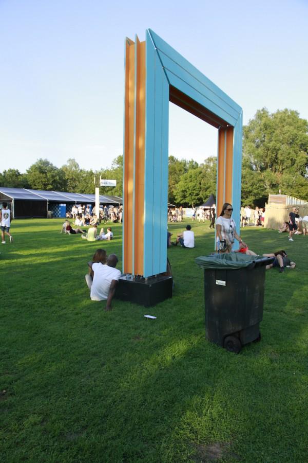 straf_werk festival 2015_Henri snel_2472