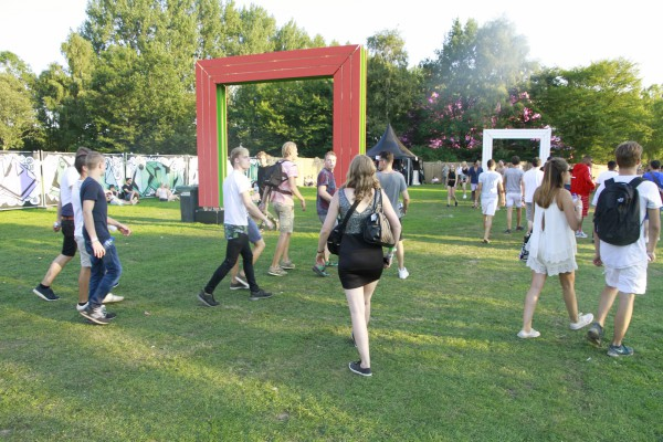 straf_werk festival 2015_Henri snel_2497