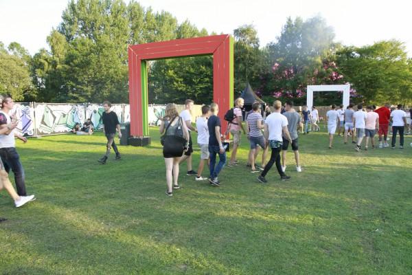 straf_werk festival 2015_Henri snel_2498