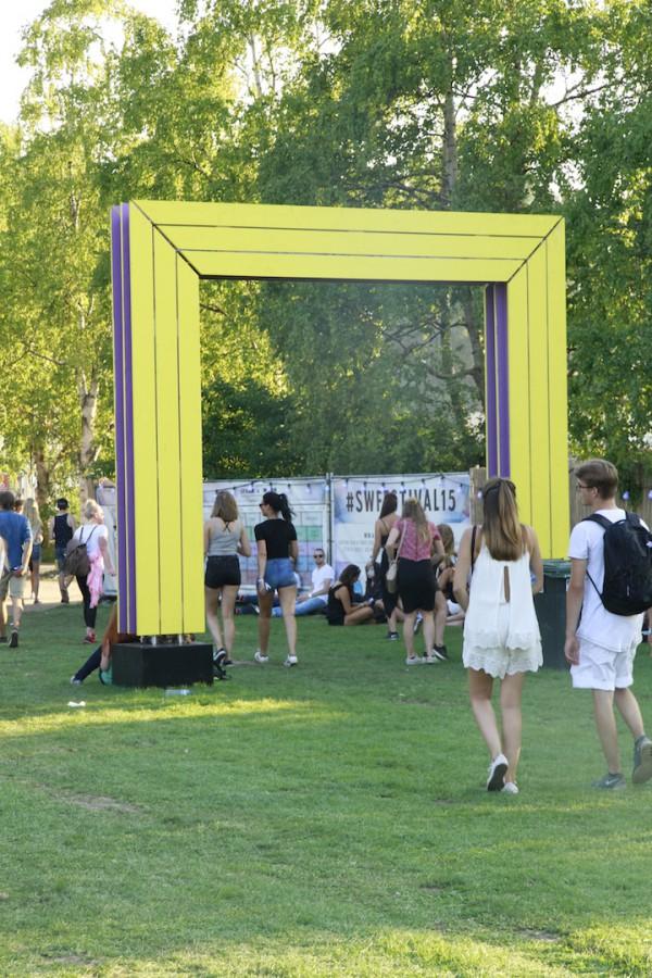 straf_werk festival 2015_Henri snel_2499