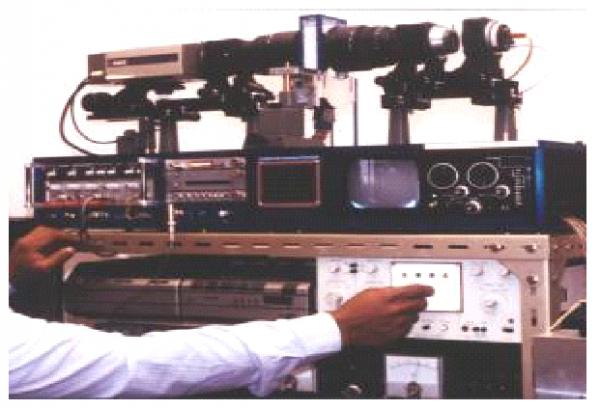 1906-Lewis Nixon sonar
