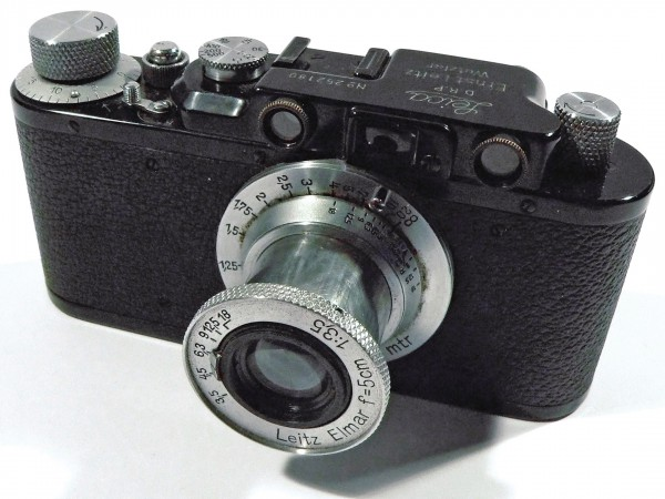 1932zoomlens