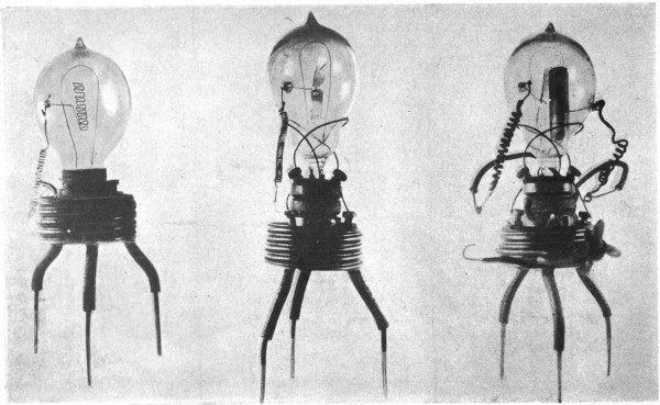 Lewis Nixon-Fleming_valves