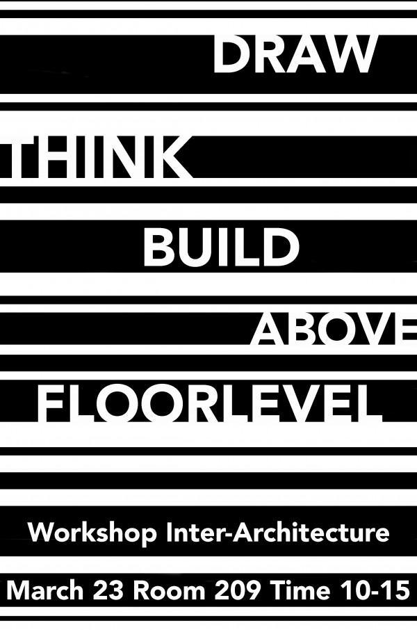 20160208_workshop above floorlevel_inter-architecture_HS