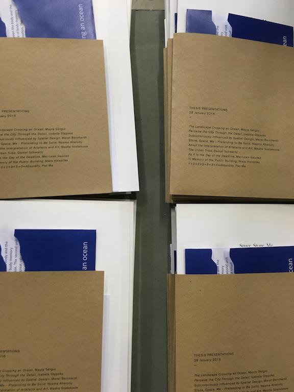 thesis presentation inter-architecture_henri snel_0005