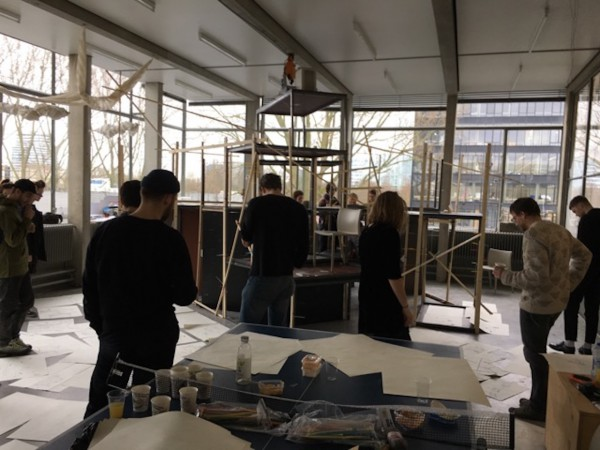 2016interarchitectureworkshopabove0755