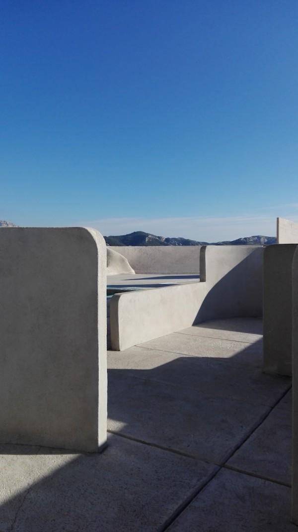 henri snel_excursie 2016_inter-Architecture_20161011_165143