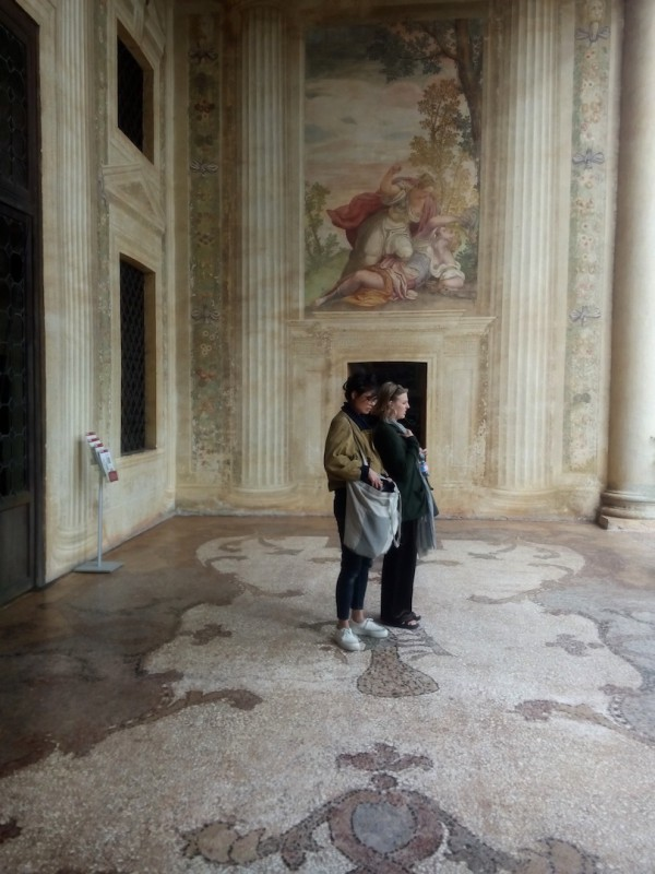 henri snel_excursie 2016_inter-Architecture_20161013_143914