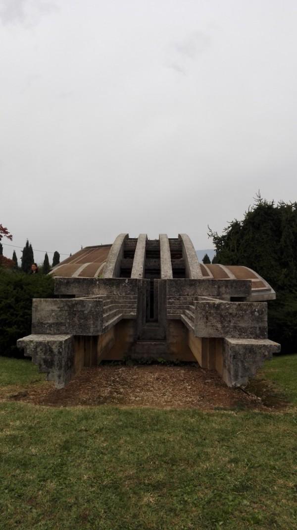 henri snel_excursie 2016_inter-Architecture_20161013_162558
