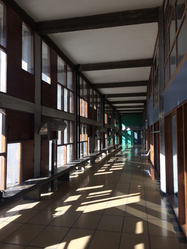 henri snel_excursie 2016_inter-Architecture_9472