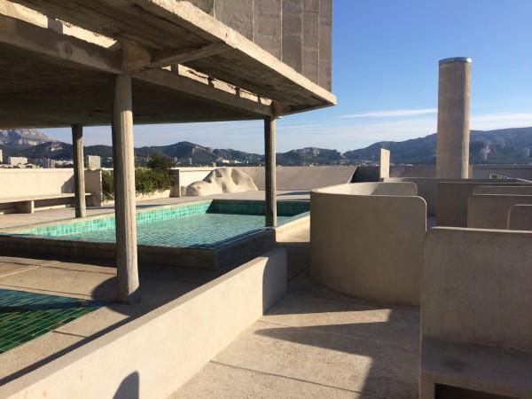 henri snel_excursie 2016_inter-Architecture_9475