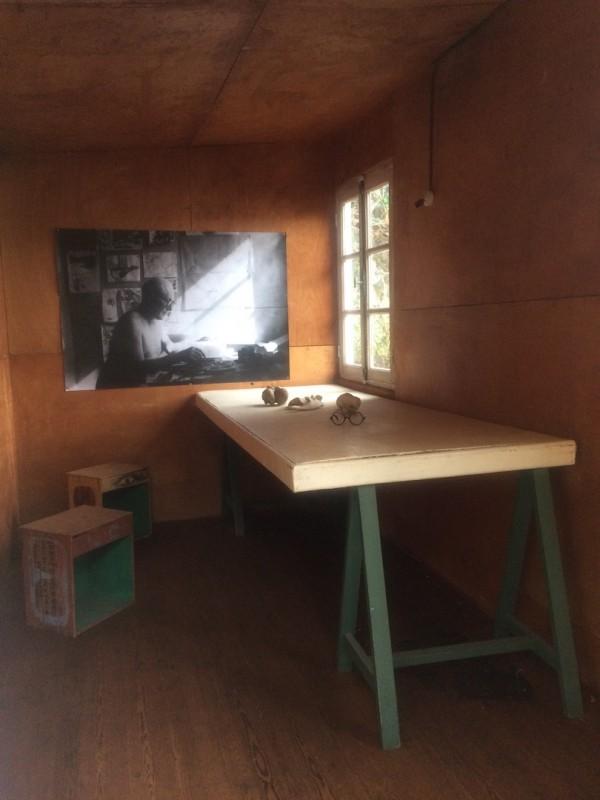 henri snel_excursie 2016_inter-Architecture_9564